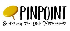PinPointLogo