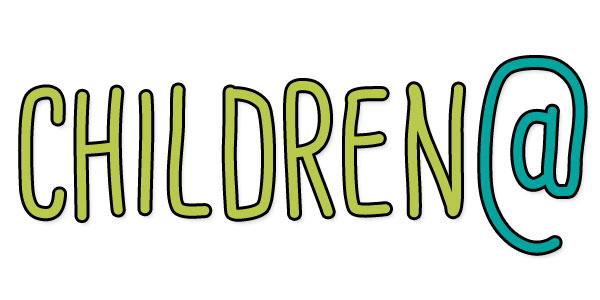 children@web