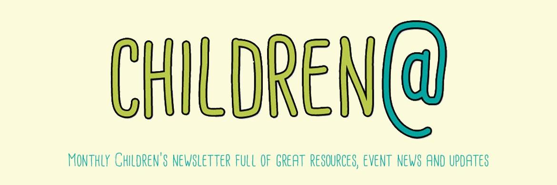Children Mailing