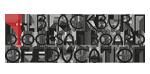 Blackburn Diocesan Board of Education