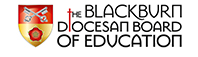 Blackburn Diocesan Board of Education