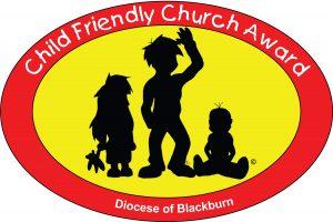 Blackburn CFC logo