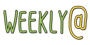 weekly@web