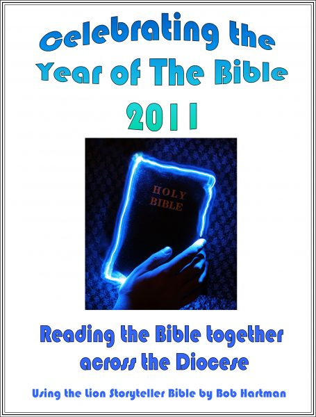 Microsoft Word - Year of the Bible 2011.doc