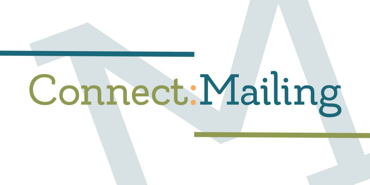 connect_mailing