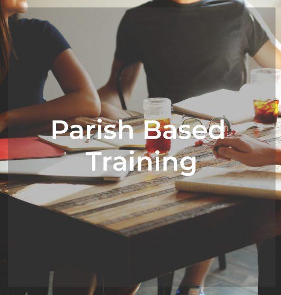 parishbased